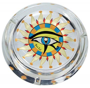 Aschenbecher Medium Horus Eye