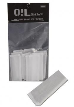 Rosin Bag Nylon Filters