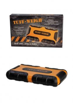 Black Leaf Tuffweigh 1000g