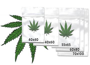 wasserpfeifenversand druckverschlussbeutel cannabis. Black Bedroom Furniture Sets. Home Design Ideas
